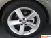 Volkswagen Polo Vivo 1.6 Highline - Thumbnail 6