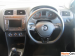 Volkswagen Polo Vivo 1.6 Highline - Thumbnail 7