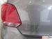 Volkswagen Polo Vivo 1.6 Highline - Thumbnail 8