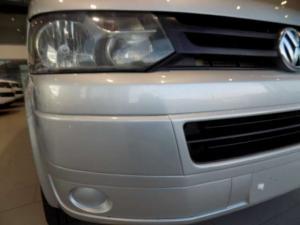 Volkswagen T5 Kombi 2.0 TDi Base - Image 20
