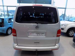 Volkswagen T5 Kombi 2.0 TDi Base - Image 22