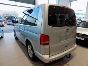 Volkswagen T5 Kombi 2.0 TDi Base - Image 4