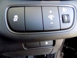 Kia Sorento 2.2D LX automatic - Image 20