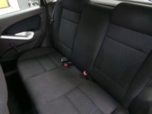 Ford Figo 1.4 Trend - Image 7