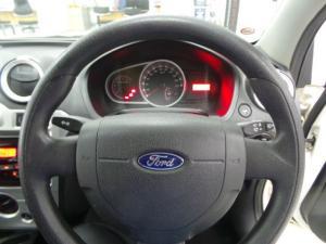 Ford Figo 1.4 Trend - Image 9