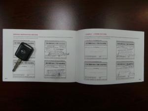 Nissan X-Trail 2.0dCi 4x4 SE - Image 10