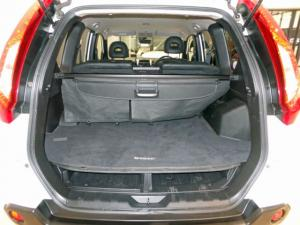 Nissan X-Trail 2.0dCi 4x4 SE - Image 5