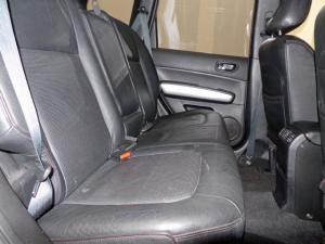 Nissan X-Trail 2.0dCi 4x4 SE - Image 6