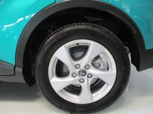 Toyota C-HR 1.2T Plus auto - Image 9