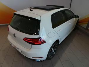 Volkswagen Golf VII 1.0 TSI Comfortline - Image 11