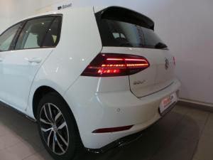 Volkswagen Golf VII 1.0 TSI Comfortline - Image 14