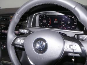 Volkswagen Golf VII 1.0 TSI Comfortline - Image 18