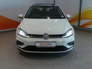 Volkswagen Golf VII 1.0 TSI Comfortline - Image 20