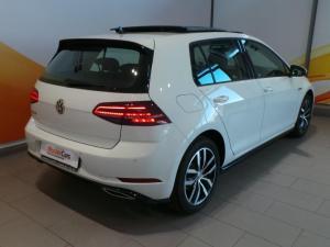 Volkswagen Golf VII 1.0 TSI Comfortline - Image 3