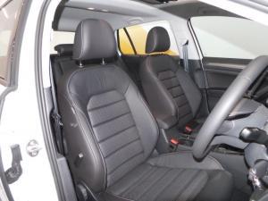 Volkswagen Golf VII 1.0 TSI Comfortline - Image 4