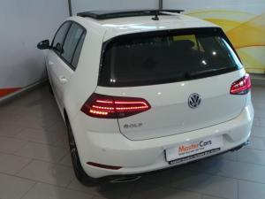 Volkswagen Golf VII 1.0 TSI Comfortline - Image 8