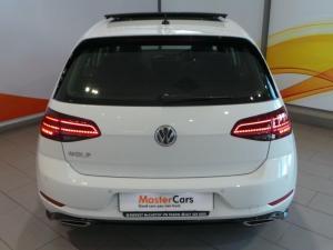 Volkswagen Golf VII 1.0 TSI Comfortline - Image 9