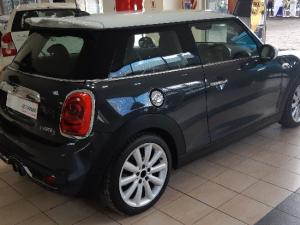 MINI Hatch Cooper S Hatch 3-door - Image 4