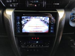 Toyota Fortuner 2.8GD-6 4x4 auto - Image 18