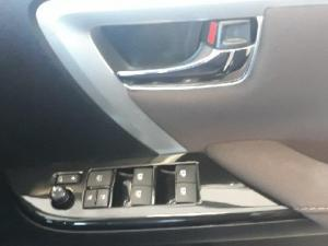 Toyota Fortuner 2.4GD-6 auto - Image 12