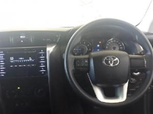 Toyota Fortuner 2.4GD-6 auto - Image 19