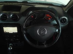 Renault Duster 1.5dCi Dynamique 4WD - Image 5