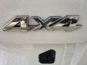 Toyota Hilux 2.8 GD-6 RB Raider 4X4 automaticE/CAB - Image 29