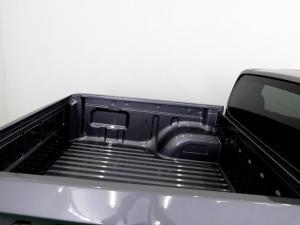 Mitsubishi Triton 2.4 Di-DC Athlete 4X4 automaticD/C - Image 23