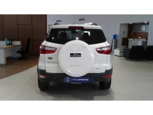 Ford EcoSport 1.0T Trend - Image 6