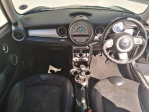 MINI Hatch Cooper - Image 9