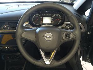 Opel Corsa 1.0T EcoflexEnjoy 5-Door - Image 11