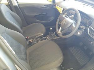 Opel Corsa 1.0T EcoflexEnjoy 5-Door - Image 13
