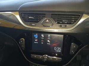 Opel Corsa 1.0T EcoflexEnjoy 5-Door - Image 15