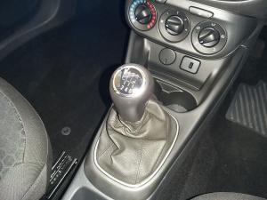 Opel Corsa 1.0T EcoflexEnjoy 5-Door - Image 16