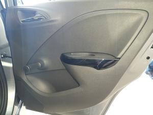 Opel Corsa 1.0T EcoflexEnjoy 5-Door - Image 18