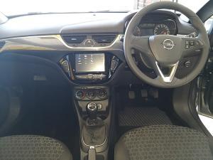 Opel Corsa 1.0T EcoflexEnjoy 5-Door - Image 19