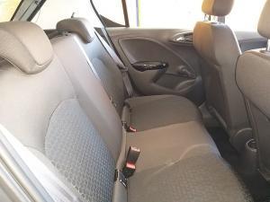 Opel Corsa 1.0T EcoflexEnjoy 5-Door - Image 20
