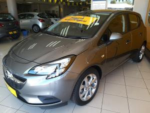 Opel Corsa 1.0T EcoflexEnjoy 5-Door - Image 2