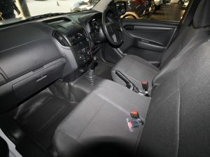 Isuzu D-MAX 250C S/C - Image 7