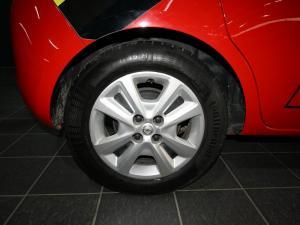 Opel Corsa 1.0T EcoflexEssentia 5-Door - Image 6