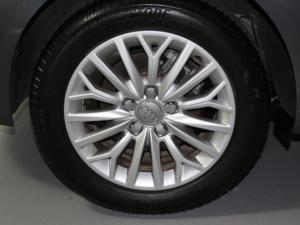 Audi A3 1.0T FSI Stronic 3-Door - Image 3