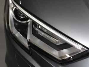 Audi A3 1.0T FSI Stronic 3-Door - Image 6