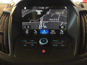 Ford Kuga 2.0 Ecoboost ST AWD automatic - Image 10