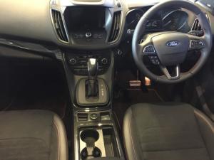 Ford Kuga 2.0 Ecoboost ST AWD automatic - Image 11