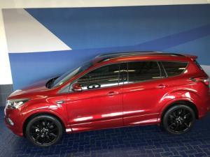 Ford Kuga 2.0 Ecoboost ST AWD automatic - Image 18