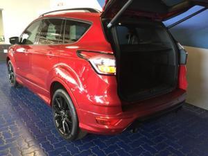 Ford Kuga 2.0 Ecoboost ST AWD automatic - Image 21