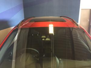 Ford Kuga 2.0 Ecoboost ST AWD automatic - Image 2