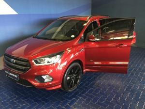 Ford Kuga 2.0 Ecoboost ST AWD automatic - Image 4