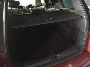 Ford Kuga 2.0 Ecoboost ST AWD automatic - Image 5