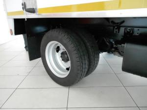 Toyota Dyna 150 Chassis Cab - Image 3